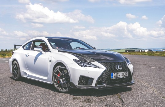 lexus-rc-f-track-edition-14