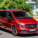 mercedes-benz-v-class-2020-4