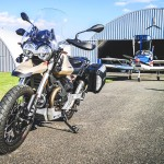 moto-guzzi-v85-tt-travel-1