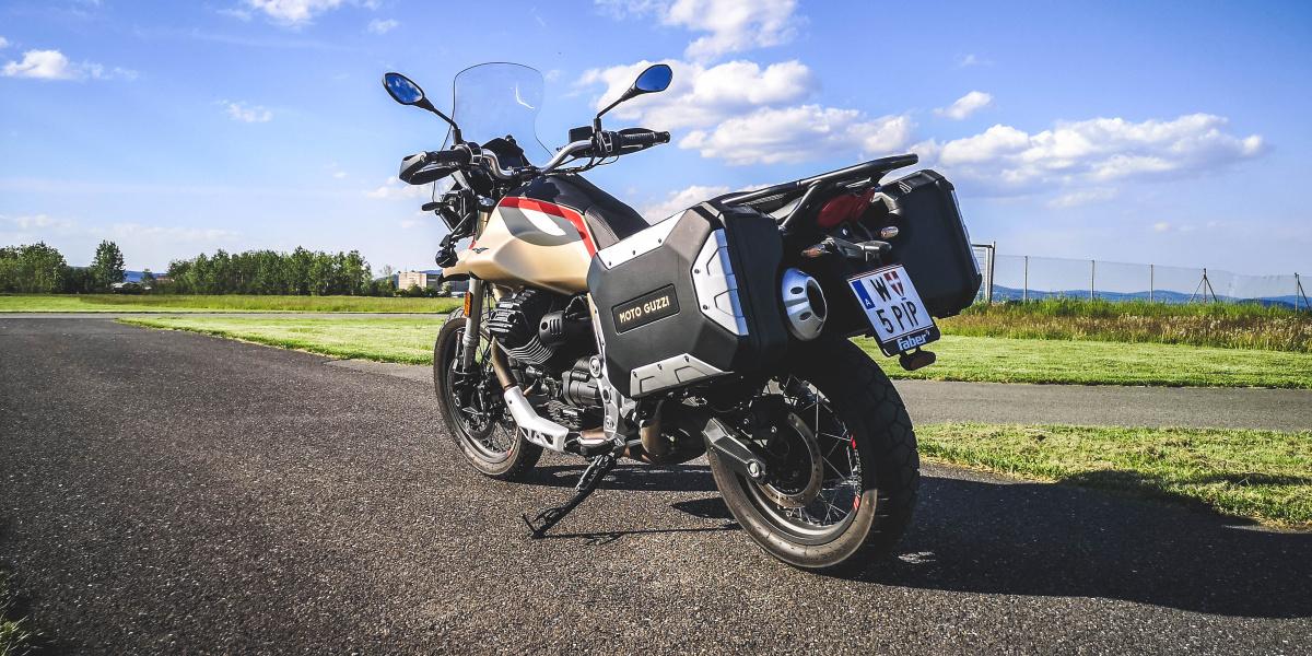 moto-guzzi-v85-tt-travel-10