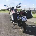 moto-guzzi-v85-tt-travel-11