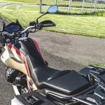 moto-guzzi-v85-tt-travel-12