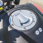 moto-guzzi-v85-tt-travel-15