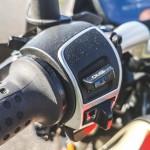 moto-guzzi-v85-tt-travel-16