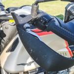 moto-guzzi-v85-tt-travel-18
