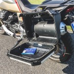 moto-guzzi-v85-tt-travel-19