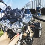 moto-guzzi-v85-tt-travel-2