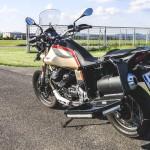 moto-guzzi-v85-tt-travel-20