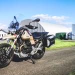 moto-guzzi-v85-tt-travel-3