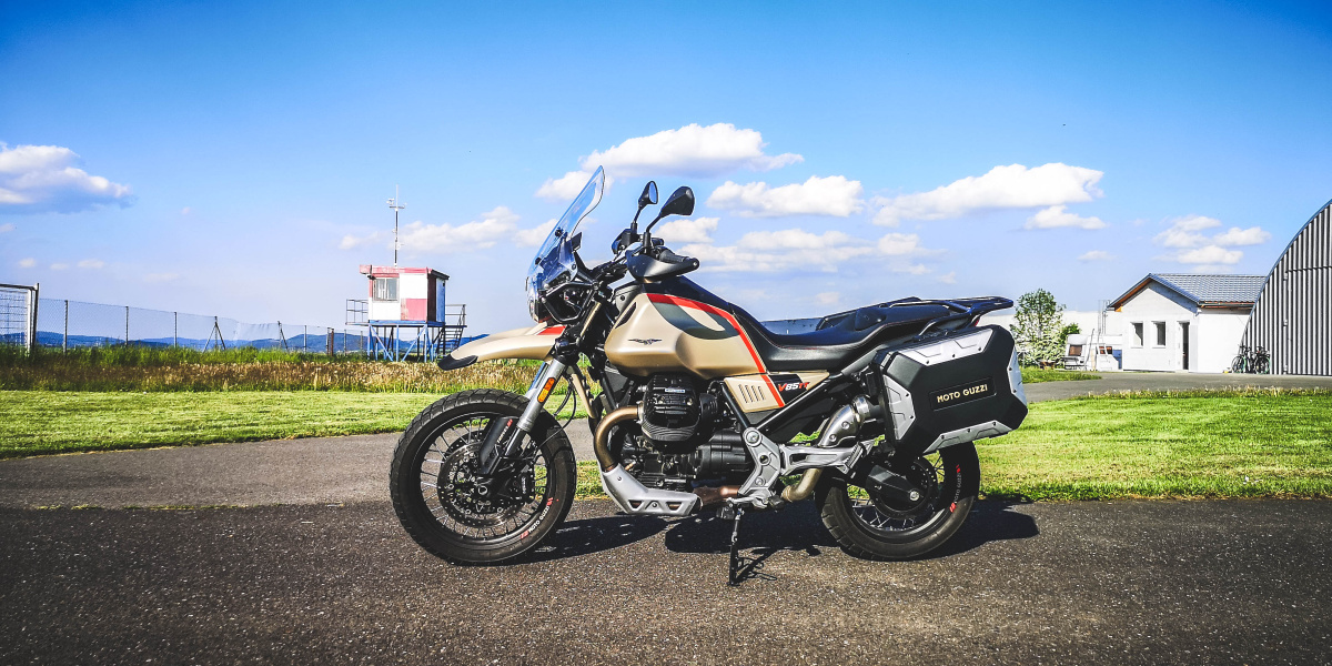 moto-guzzi-v85-tt-travel-4