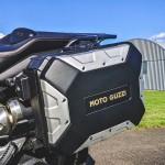 moto-guzzi-v85-tt-travel-5