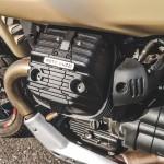 moto-guzzi-v85-tt-travel-7