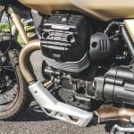 moto-guzzi-v85-tt-travel-8