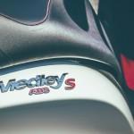 piaggio-madley-7