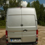 volkswagen-e-crafter-14
