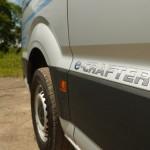 volkswagen-e-crafter-7