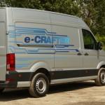 volkswagen-e-crafter-9