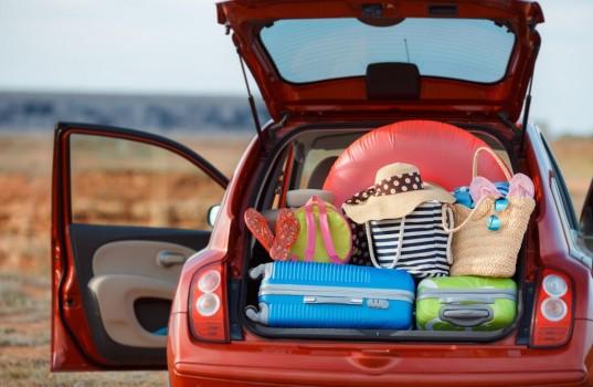 hiring-a-car-on-holiday