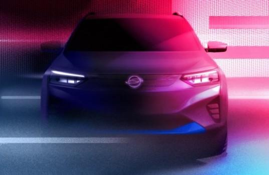 koncept-ssangyong-e100-elektromobil-1