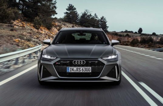 1596537423-audi-rs6-topspeed-sk-02