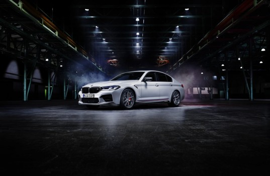 2020-bmw-m5-m-performance-parts-1