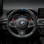 2020-bmw-m5-m-performance-parts-13