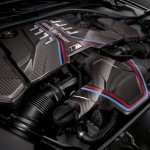 2020-bmw-m5-m-performance-parts-15