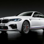 2020-bmw-m5-m-performance-parts-3