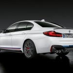 2020-bmw-m5-m-performance-parts-4