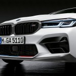 2020-bmw-m5-m-performance-parts-5