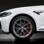 2020-bmw-m5-m-performance-parts-6