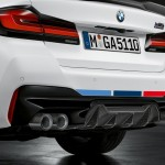 2020-bmw-m5-m-performance-parts-9