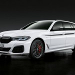2020-bmw-rady-5-m-performance-parts-1