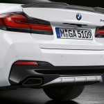 2020-bmw-rady-5-m-performance-parts-13