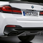 2020-bmw-rady-5-m-performance-parts-14
