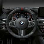 2020-bmw-rady-5-m-performance-parts-18
