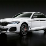 2020-bmw-rady-5-m-performance-parts-2