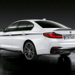 2020-bmw-rady-5-m-performance-parts-3