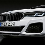 2020-bmw-rady-5-m-performance-parts-4