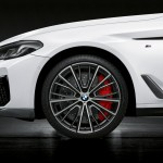 2020-bmw-rady-5-m-performance-parts-5