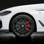2020-bmw-rady-5-m-performance-parts-6