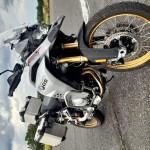 bmw-f-850gs-adventure-11