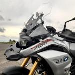 bmw-f-850gs-adventure-2