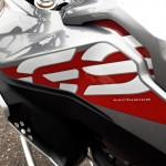 bmw-f-850gs-adventure-5