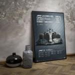 f1_decades_07_mercedes_productpage_interior_collectors