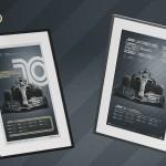 f1_decades_10_press-release