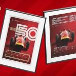 f1_decades_50_press-release