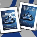 f1_decades_70_press-release