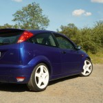 ford-focus-rs-mk1-1