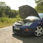 ford-focus-rs-mk1-12